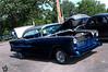 2013 Winfield Garage Car Show 022_3_4_HDR