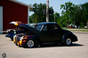 2013 Winfield Garage Car Show 019