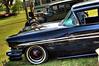 2013 Winfield Garage Car Show 001_2_3_HDR