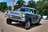2013 Winfield Garage Car Show 016_7_8_HDR