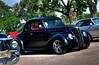 2013 Winfield Garage Car Show 004_5_6_HDR
