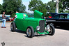 2013 Winfield Garage Car Show 010_1_2_HDR