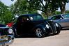 2013 Winfield Garage Car Show 004
