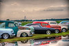 2013 KKOA Leadsled  024_5_6_tonemapped