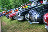 2013 KKOA Leadsled  432_3_4_tonemapped