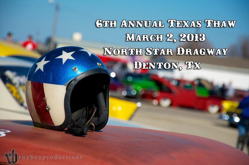 2013 Texas Thaw0000