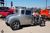 2013 Texas Thaw0035