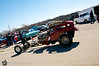 2013 Texas Thaw0018