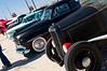 2013 Texas Thaw0008
