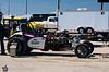 2013 Texas Thaw0016