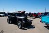 2013 Texas Thaw0041