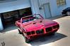 2013 Auto Shop C A 2_tonemapped