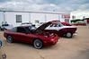 2013 Auto Shop C A  Party 201