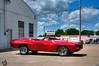 2013 Auto Shop C A 1_tonemapped