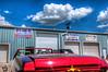 2013 Auto Shop CA 7_tonemapped