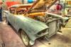 2013 Auto Shop CA 12_tonemapped