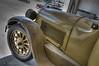 2013 Auto Shop CA 8_tonemapped