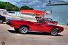 2013 Auto Shop CA 3_tonemapped