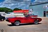2013 Auto Shop CA 4_tonemapped