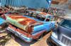 2013 Auto Shop CA 14_tonemapped