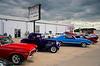 2013 Auto Shop C A  Party 197