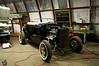 March 2013 Atlas Speed & Custom Custom Shop Visit0013