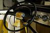 March 2013 Atlas Speed & Custom Custom Shop Visit0011