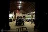 March 2013 Atlas Speed & Custom Custom Shop Visit0023