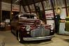 March 2013 Atlas Speed & Custom Custom Shop Visit0005