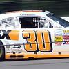 Nelson Piquet, Jr.<br /> Turner-Scott Motorsports<br /> Chevrolet Camaro