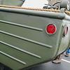 Ford 1943 GPA 17