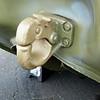 Ford 1943 GPA 16
