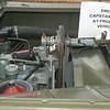 Ford 1943 GPA 02