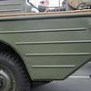 Ford 1943 GPA 32
