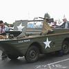 Ford 1943 GPA 35