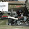 Ford 1943 GPA 05