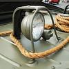 Ford 1943 GPA 09