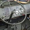 Ford 1943 GPA 19