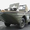 Ford 1943 GPA 36
