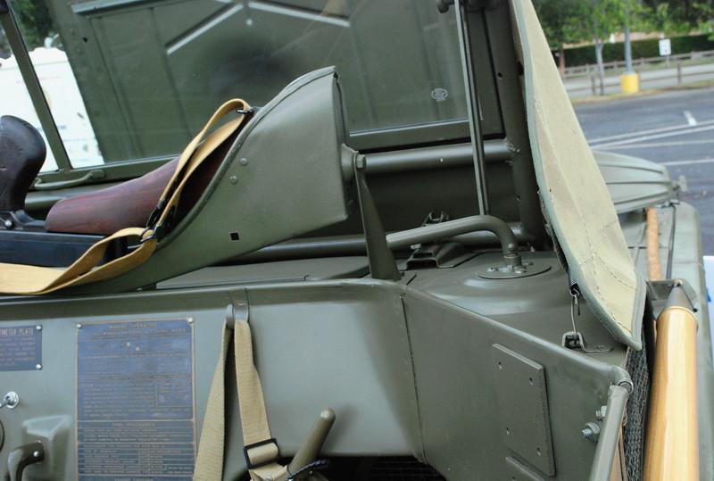 Ford 1943 GPA 37