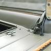 Ford 1943 GPA 06