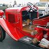 Ford Maxim 1932 cab rr lf