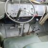 Ford 1943 GPA 21