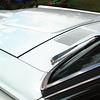 Mercury 1968 Cougar XR7G hood rr lf