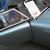 Shelby 1965 Cobra 289 cowl ftrt