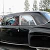 Lincoln 1947 Continental sedan rr lf 3-4