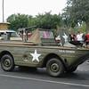 Ford 1943 GPA 01