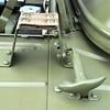 Ford 1943 GPA 11