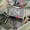 Ford 1943 GPA 03