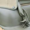 Ford 1943 GPA 12
